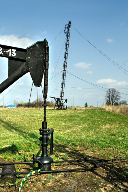 Conno Residents Settle With Rex Energy