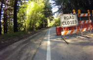 Road Closure Begins Tuesday in Oakland Twp