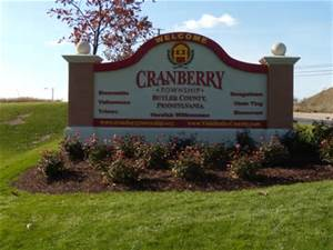 Cranberry Twp. Weighing New Proposed Stormwater Fee