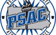 PSAC Roundup: Two Teams in National Tournament
