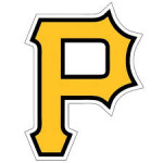 Pirates Lose Series Opener To Phillies 6-1