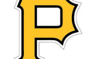 Pirates get the series againast the Giants
