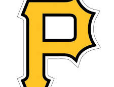 Pirates Beat Visiting Phillies