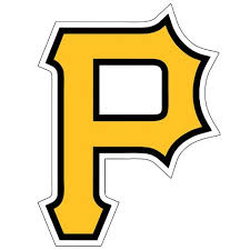 The Pirates get swept.