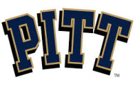 Pitt suspends two starters for opening game of football season