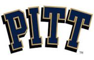 Pitt loses Conner for season