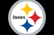 Steelers sack the pack