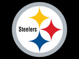 Nix out this week for Steelers