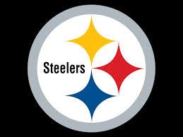 Steelers: