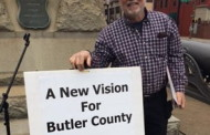 Cherry Valley Councilman Announces Green Party Candidacy For Commissioner