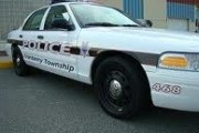 Cranberry Twp. Woman Assaults Husband With Teddy Bear
