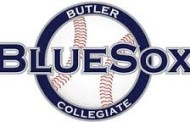BlueSox shut-out Jammers
