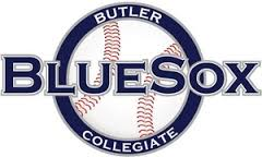Butler BlueSox rained out