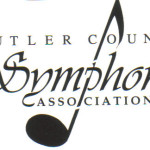 Butler County Symphony Accepting Honoree Nominations