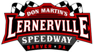 Day Three of FireCracker 100 Rained Out