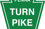 Overnight Turnpike Closures
