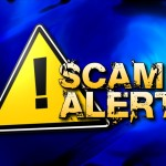 Public Utility Commission Reminds Residents About Potential Scams