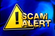 Butler Woman Loses $1,325 In Online Scam