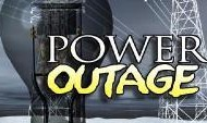 Power Restored to Butler Twp.