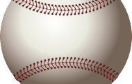 Pirates acquire reliever/promote top pitching prospect