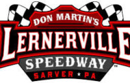 Nascar/Lernerville/Saturday Night Live and PA Motor Speedway action