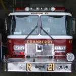 Local Firefighting Brothers Pass Away Hours Apart