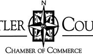 Chamber To Recognize Business Leaders