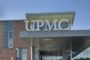 New Deal Between UPMC, Highmark