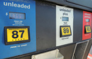 AAA: Western PA Pump Prices Drop