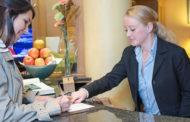 SRU Offers Degree In Hospitality