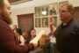 Switala Named New Joint Fire Chief
