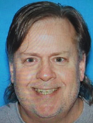 Police Continue To Seek Tips On Missing Man