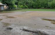 Evans City Extends Disaster Declaration