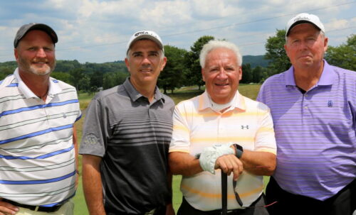 BC3's Annual Golf Fundraiser Brings In A Record $95,000