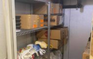 Southwest Butler Food Bank Looking For Donations After Freezer Breaks
