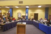 Cimbala Appointed To South Butler School Board