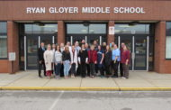 Local Schools Honored For Performance