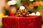 Chamber Hosting Holiday Party