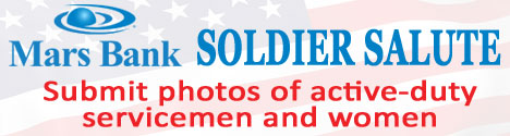 soldier-salute