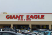 Giant Eagle Changes Gun Policy
