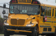 BASD Transportation Issues Bigger Than First Anticipated