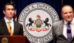 Pa. AG Wants To Replace Keystone Exams To Save Money