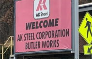 AK Steel Sold To Cleveland Based Mining Company