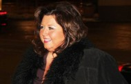 Former 'Dance Moms' Star Moved To Halfway House