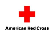 Cranberry Twp. Man Helping Red Cross With Hurricane Dorian