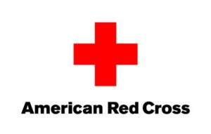 Red Cross Looking For Groups To Host Blood Drives
