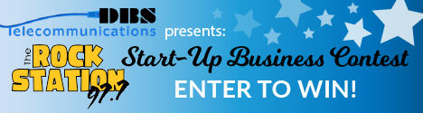 Start-Up Contest