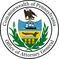 State Attorney General To File Complaint Regarding Robocalls