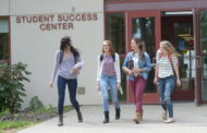 BC3 Prepares To Welcome Students For Fall Semester