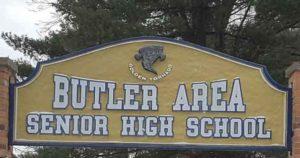 Butler School District Could Begin Drug Testing More Students